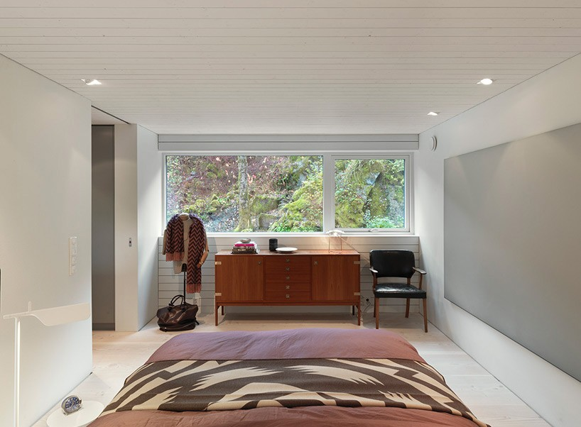s-house-saunders-architects-norway-designboom-109-818x602