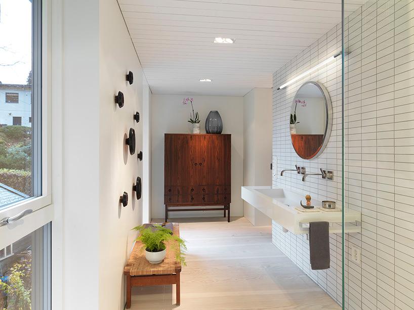 s-house-saunders-architects-norway-designboom-11