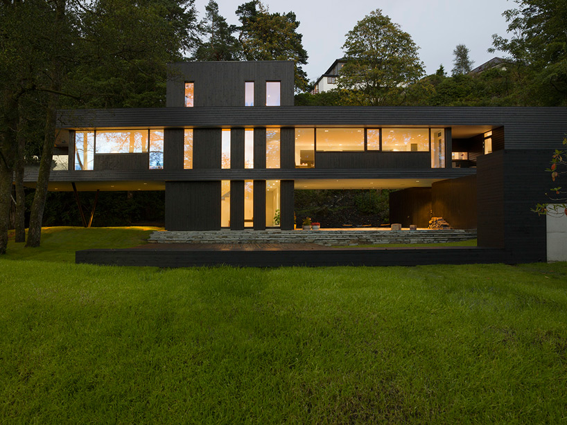 s-house-saunders-architects-norway-designboom-12