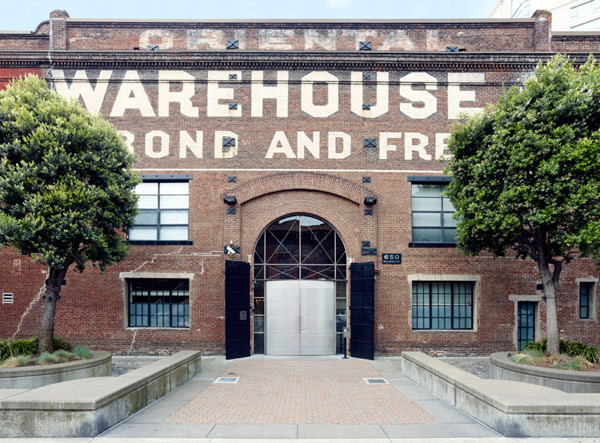 warehouse-loft-1