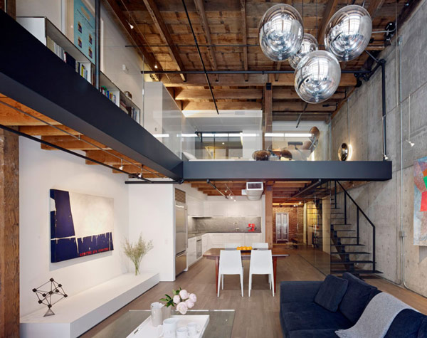 warehouse-loft-2