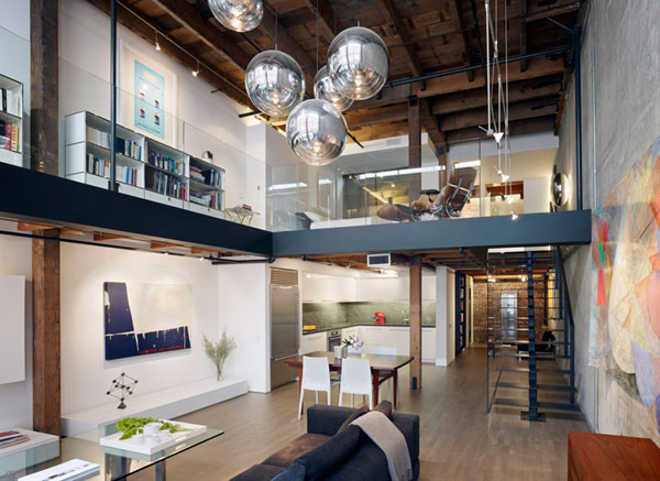 warehouse-loft-3
