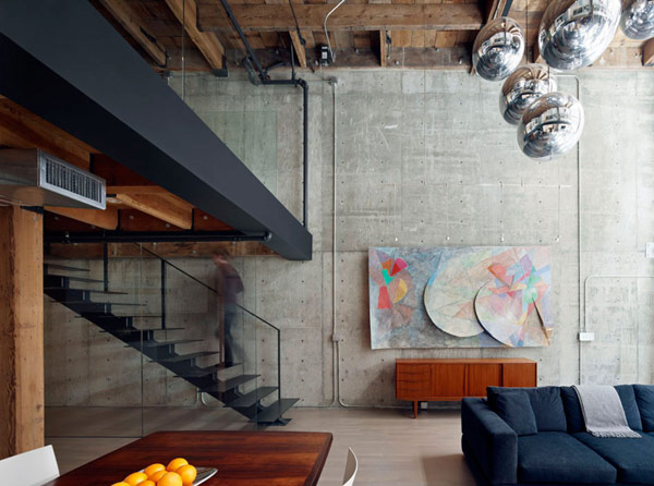 warehouse-loft-4