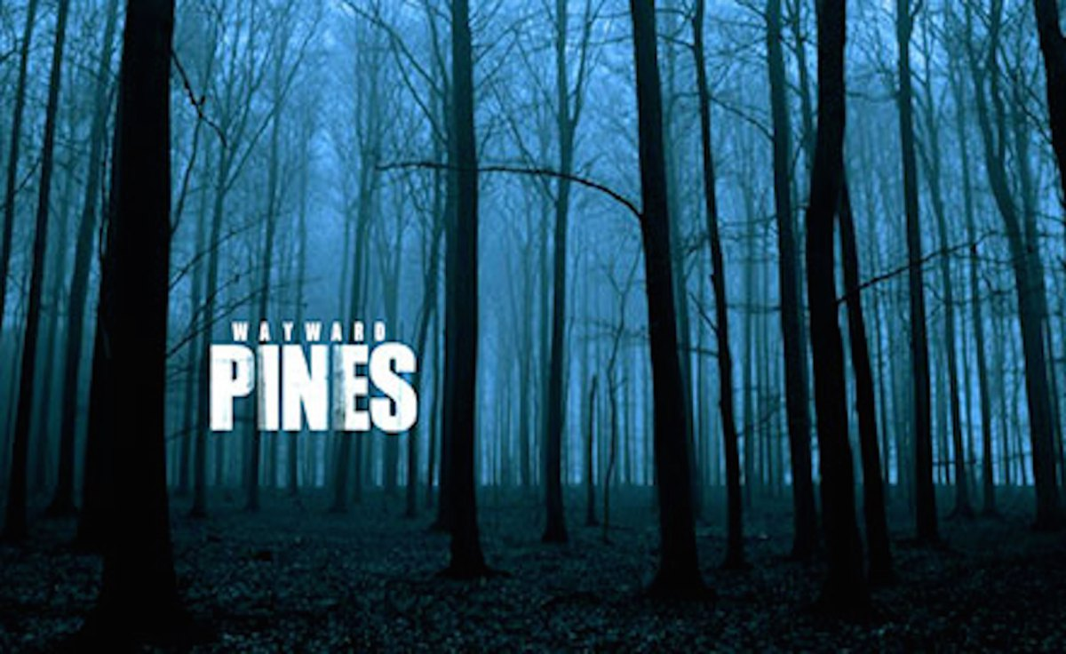 wayward-pines-banner