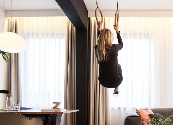 zoku-hotel-amsterdam_190515_08