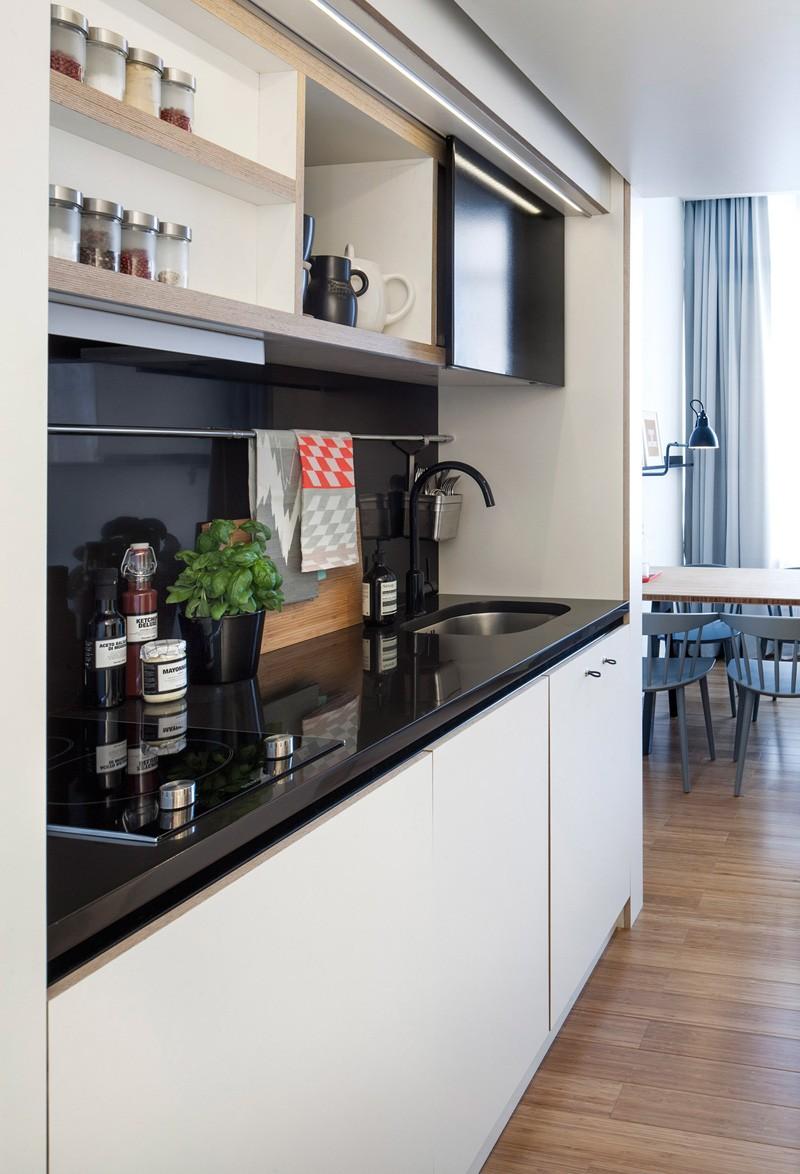 zoku-hotel-amsterdam_190515_11-800x1174