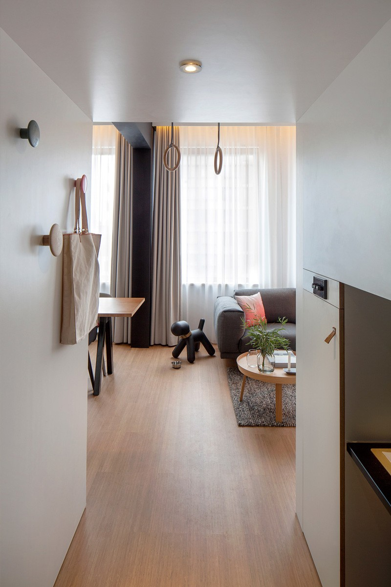 zoku-hotel-amsterdam_190515_15-800x1200
