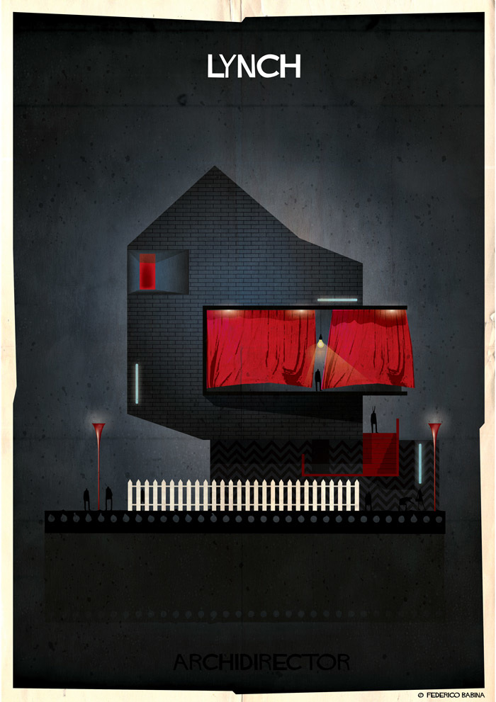 07_ARCHIDIRECTOR_David-Lynch-01_700