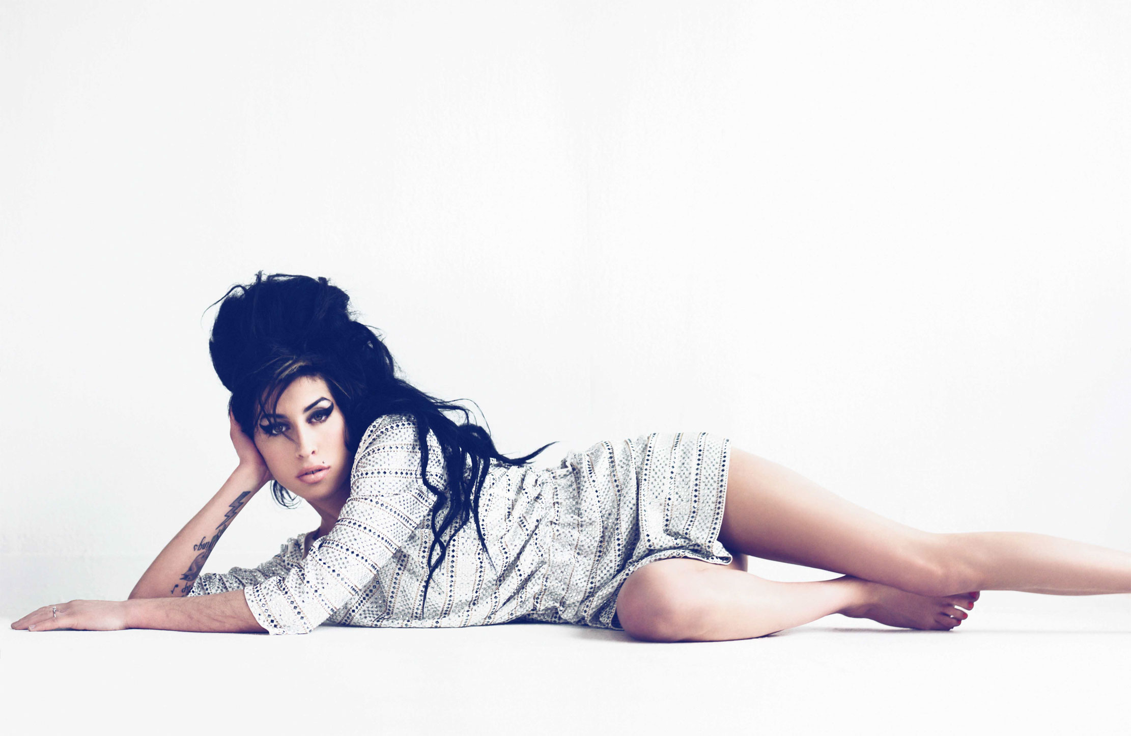 Amy-Winehouse-12