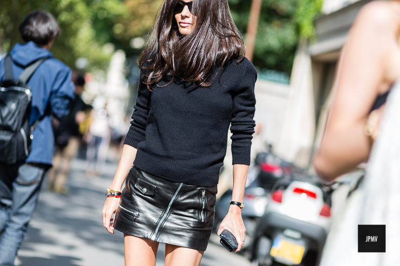 Jaiperdumaveste_JPMV_Nabile-Quenum_Street-Style_Barbara-Martelo_VOGUE-Spain_Paris-Fashion-Week_Spring-Summer-2013_Paris-Fashion-Blog
