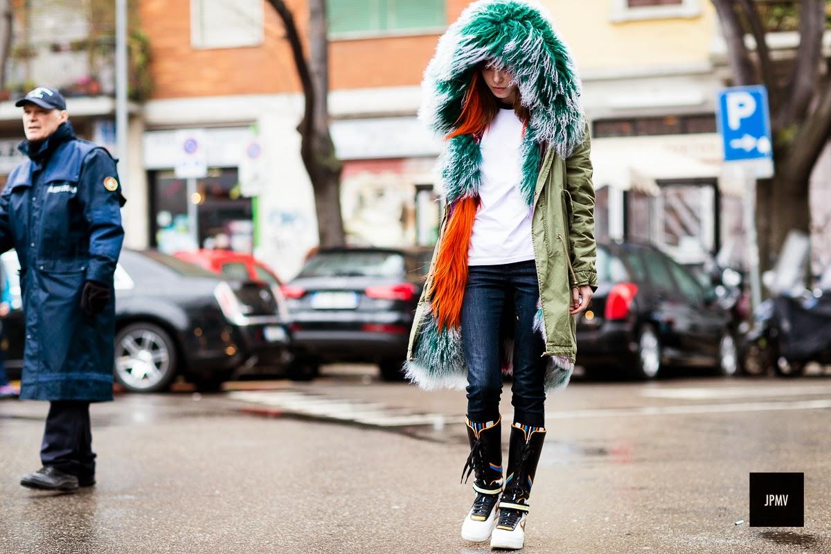 Jaiperdumaveste_Nabile-Quenum_StreetStyle_Anna-Kolomoets_Milan-Fashion-Week-Fall-Winter-2015_-0140