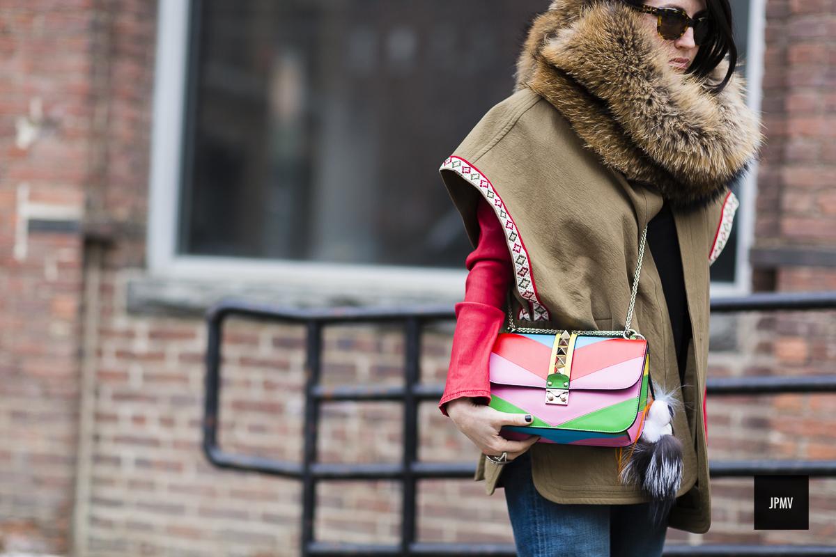 Jaiperdumaveste_Nabile-Quenum_StreetStyle_Mercedes-Benz-New-York-FashionWeek-Fall-Winter-2015_-4597