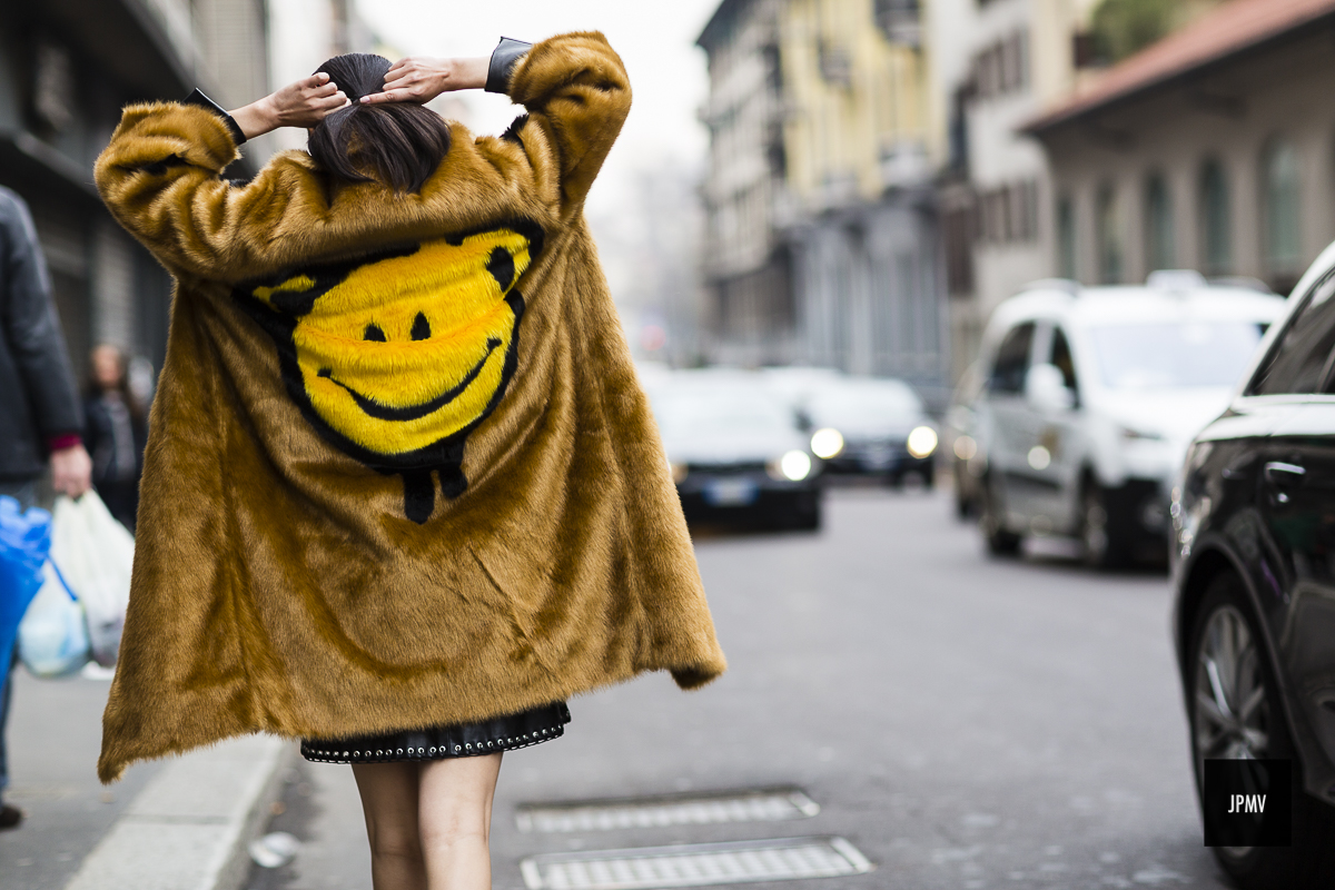 Jaiperdumaveste_Nabile-Quenum_StreetStyle_Milan-FashionWeek-Fall-Winter-2015_-5490
