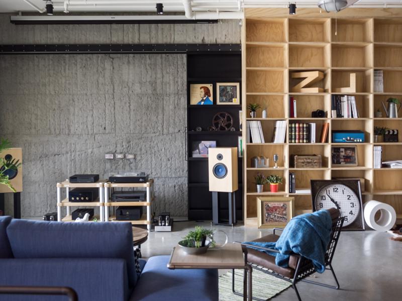 Recall-Casa-Hao-Interior-Design-12