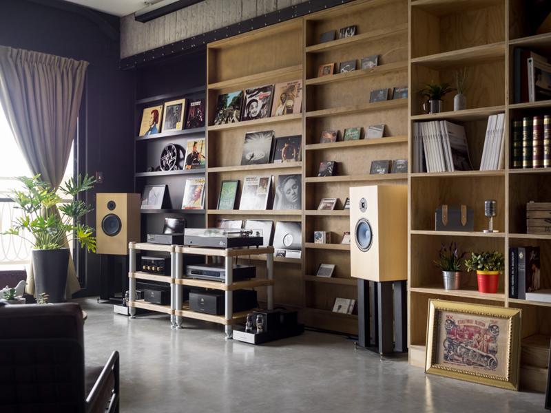 Recall-Casa-Hao-Interior-Design-13