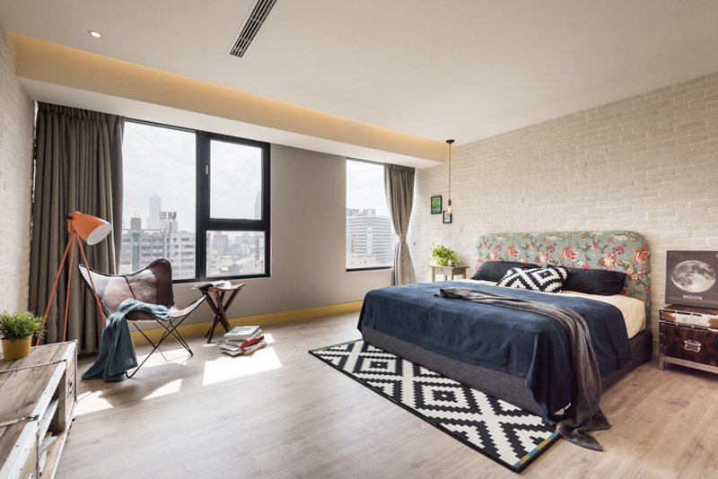 Recall-Casa-Hao-Interior-Design-19