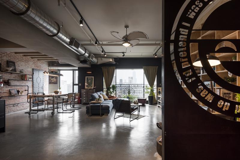Recall-Casa-Hao-Interior-Design-2
