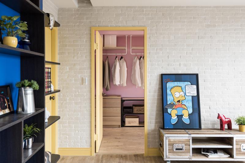 Recall-Casa-Hao-Interior-Design-20