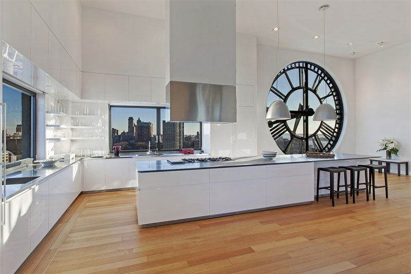 clock-tower-penthouse-brooklyn-new-york-6