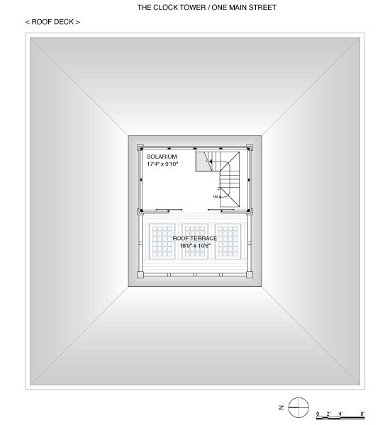 clock-tower-penthouse-floor-plans-brooklyn-new-york-1
