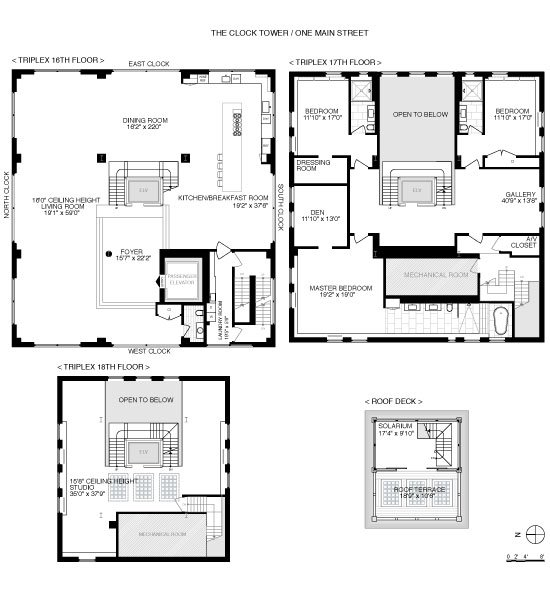 clock-tower-penthouse-floor-plans-brooklyn-new-york-2