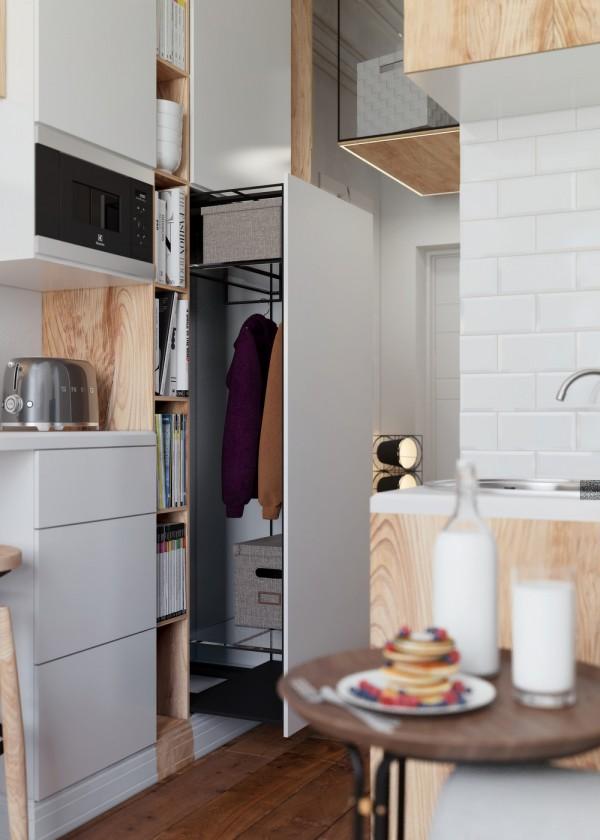 closet-design-idea-600x840