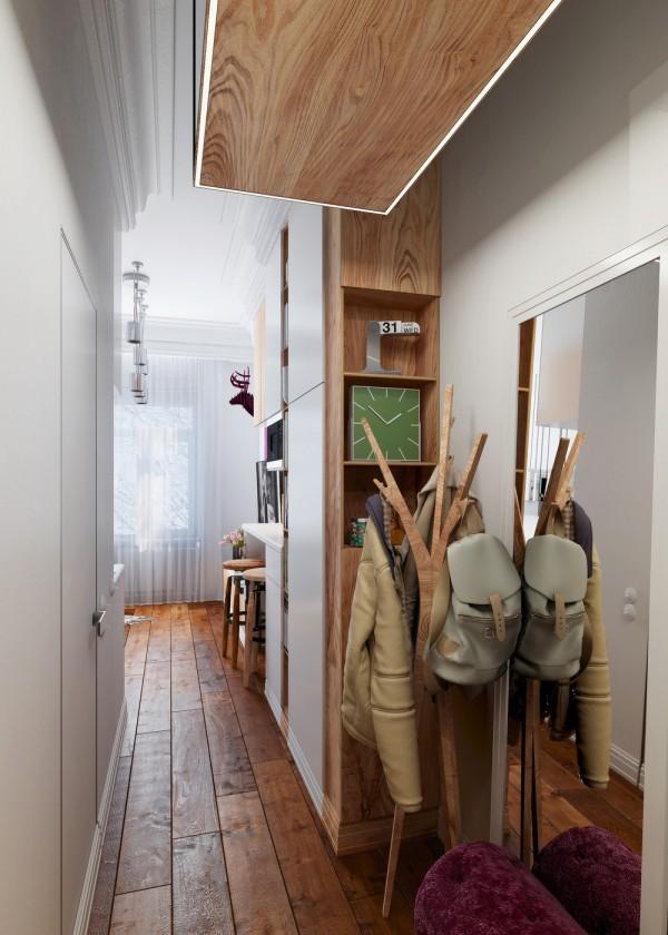 coat-rack-design-600x840