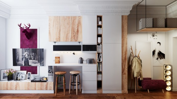 cool-hipster-interior-600x337