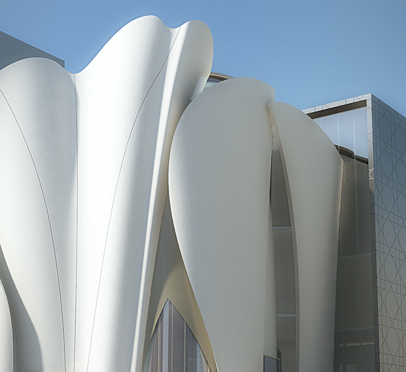 dior-boutique-seoul-christian-de-portzamparc-designboom-03