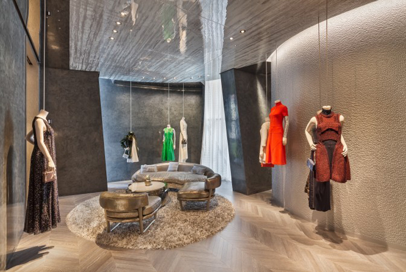 dior-boutique-seoul-christian-de-portzamparc-designboom-05