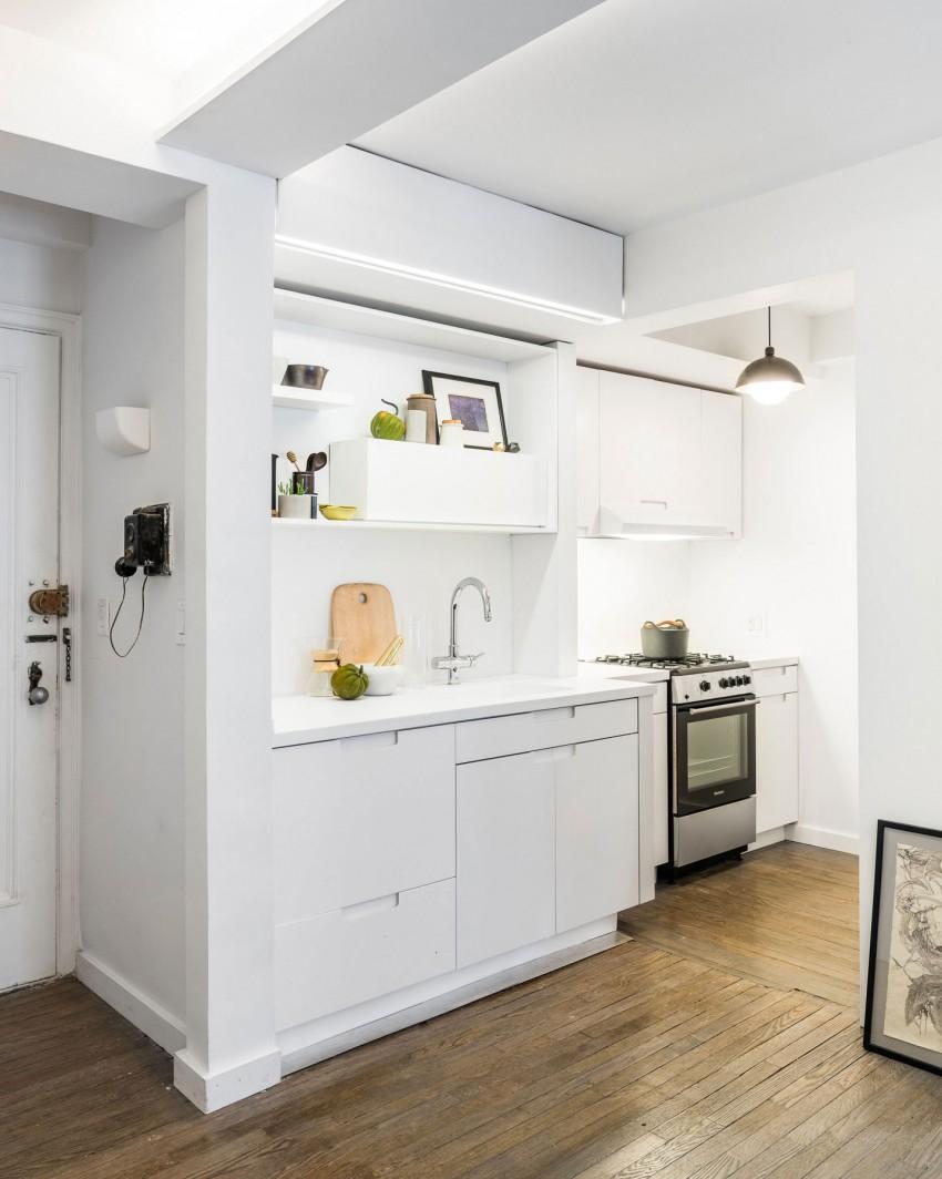 modern-apartment-10