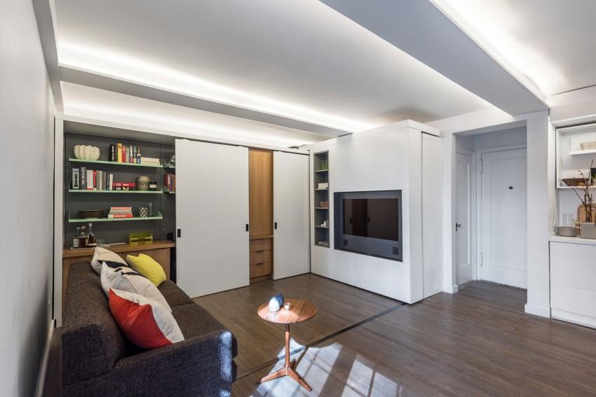 modern-apartment-2