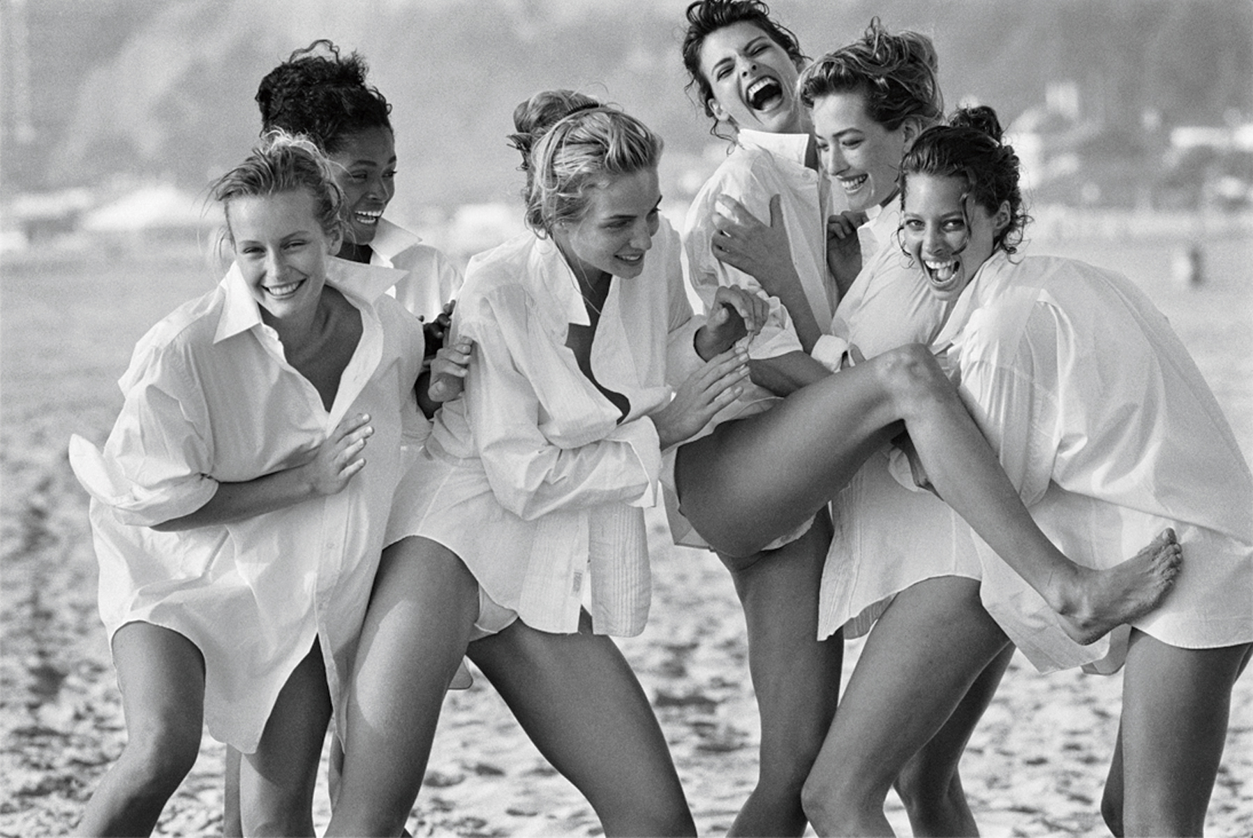 peter-lindbergh-vogue-04_13361811887