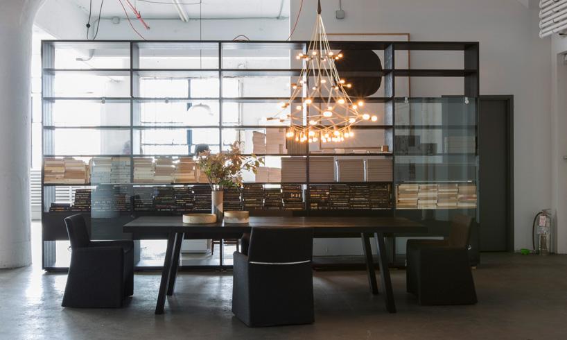 piero-lissoni-brooklyn-new-york-design-week-designboom-01