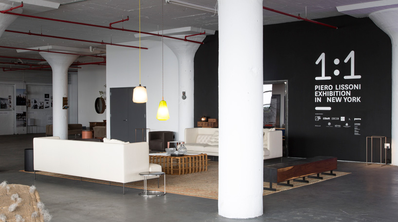 piero-lissoni-brooklyn-new-york-design-week-designboom-06