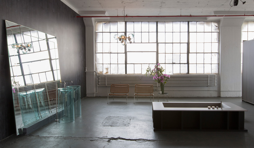piero-lissoni-brooklyn-new-york-design-week-designboom-08