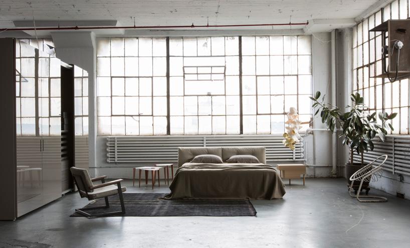 piero-lissoni-brooklyn-new-york-design-week-designboom-09