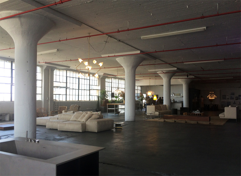 piero-lissoni-brooklyn-new-york-design-week-designboom-23