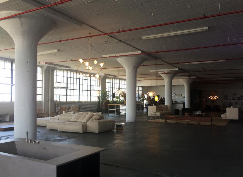 piero-lissoni-brooklyn-new-york-design-week-designboom-23
