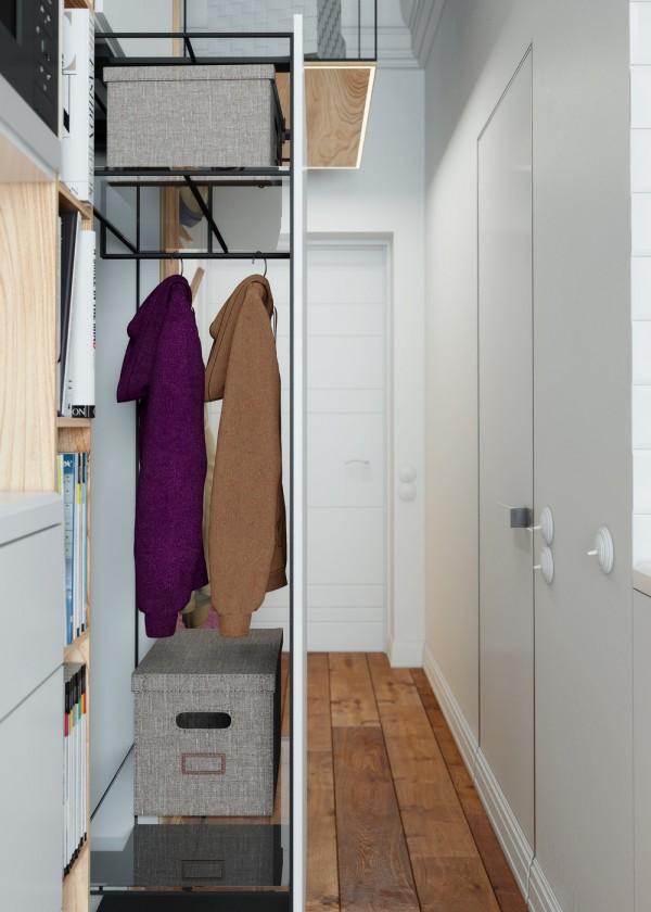 pretty-wood-floors-600x840