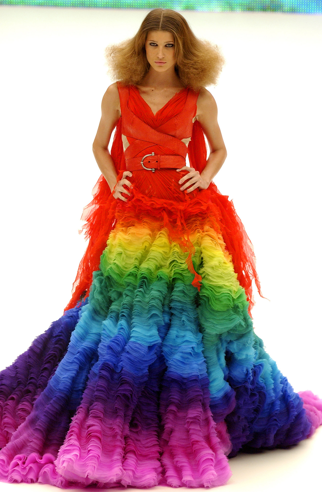 rainbow-runway-collections-pride-weekend-01