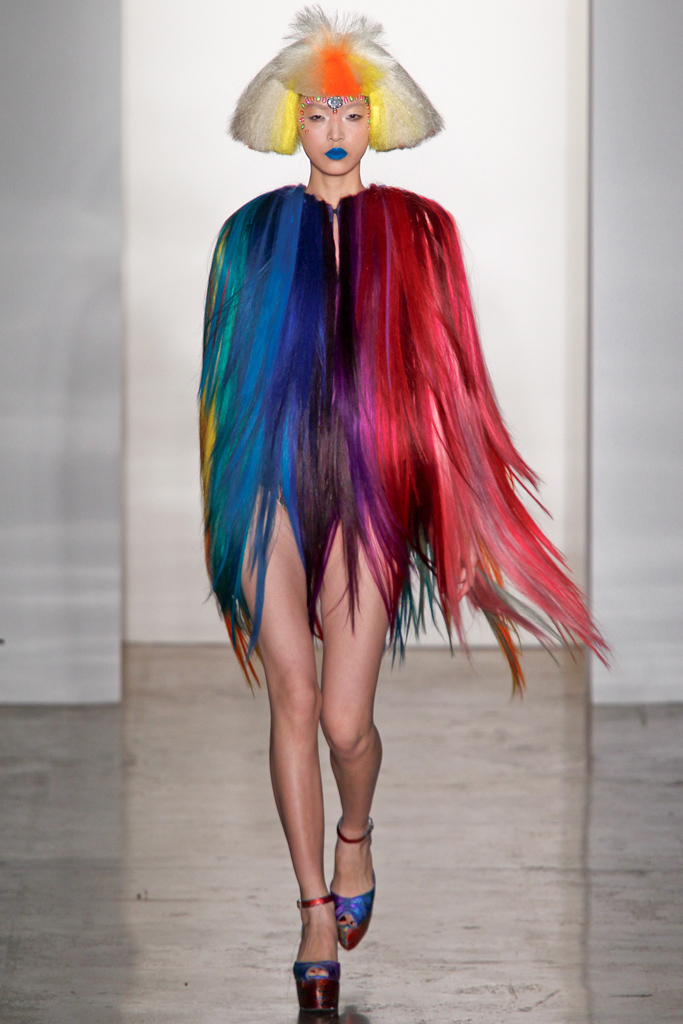 rainbow-runway-collections-pride-weekend-04