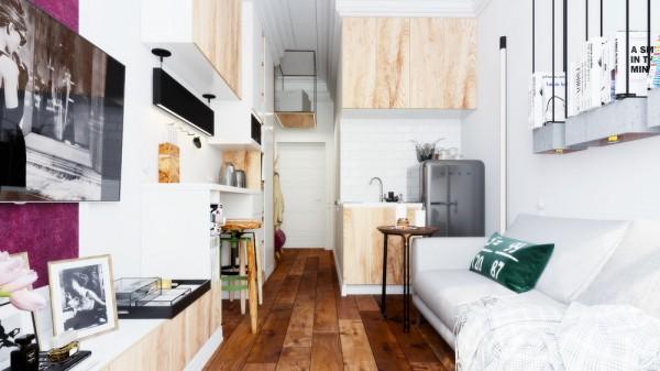 small-apartment-design-600x337