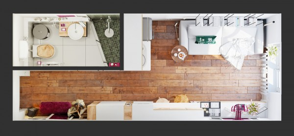 small-apartment-layout-ideas-600x278