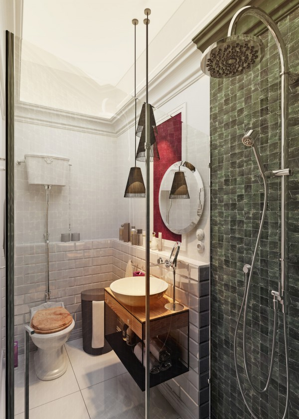 small-bathroom-ideas-600x840