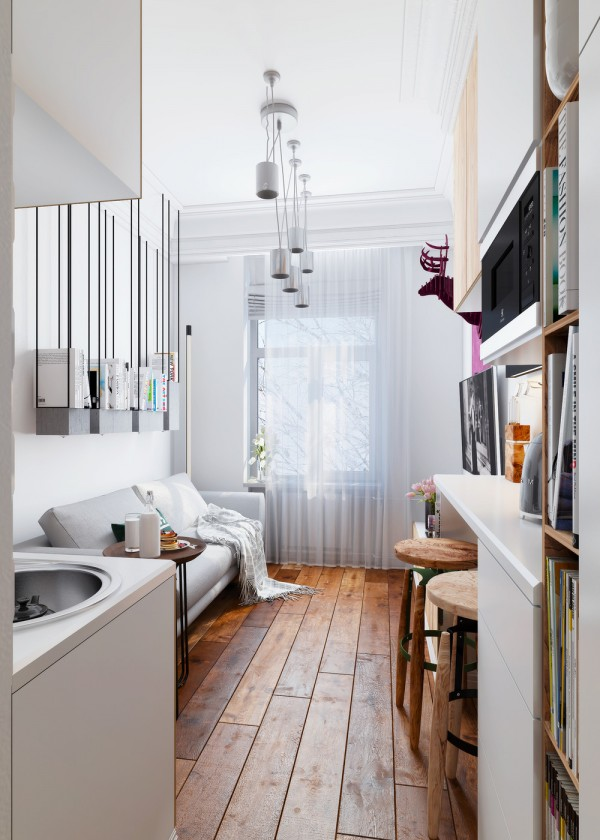 tiny-apartment-600x840