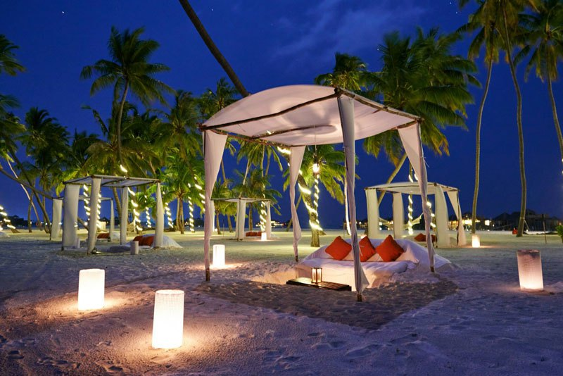tripadvisor-2015-hotel-of-the-year-gili-lankanfushi-maldives-10