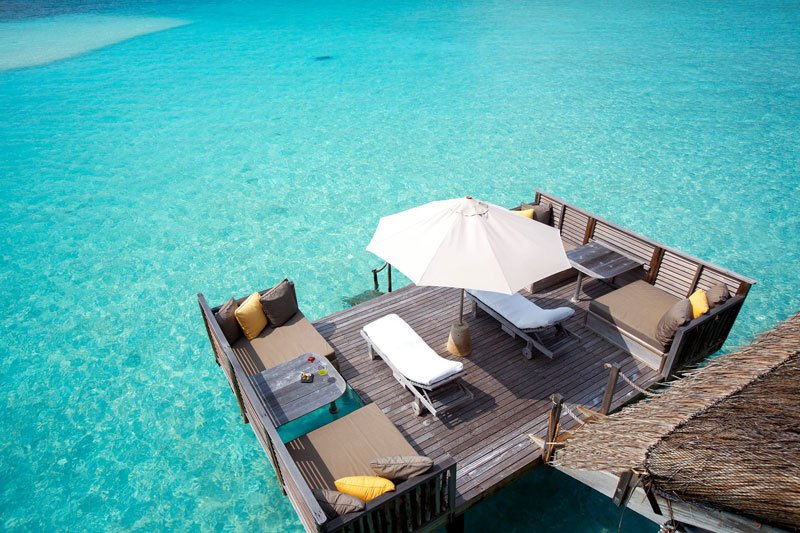 tripadvisor-2015-hotel-of-the-year-gili-lankanfushi-maldives-13