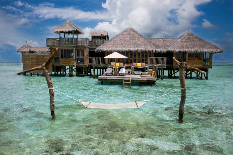 tripadvisor-2015-hotel-of-the-year-gili-lankanfushi-maldives-14