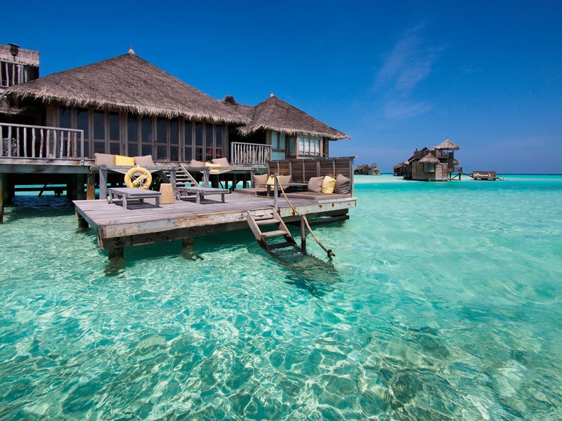 tripadvisor-2015-hotel-of-the-year-gili-lankanfushi-maldives-15